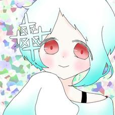 雪華(ふゆか)のユーザーアイコン