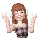 セラちゃん❤️伴奏アカ🎹🎵たくさんコラボありがとうございます💕のユーザーアイコン