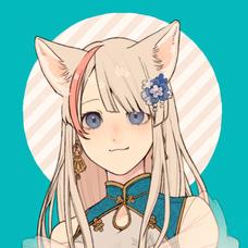 流風's user icon