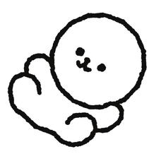 ちゃらぽ's user icon