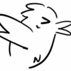 時雨's user icon