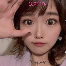 凛々(´・ω・`)のユーザーアイコン