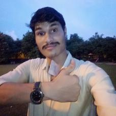 Tarun bhandari のユーザーアイコン