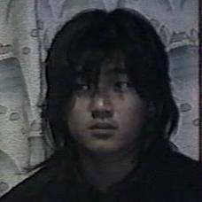 くーかん@蕎麦殻※アイコン17歳のユーザーアイコン