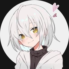 花見月のユーザーアイコン