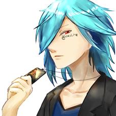 Vickto's user icon
