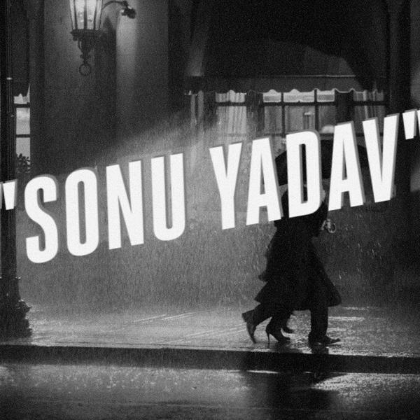 sonu Yadav のユーザーアイコン