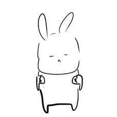 桃田のユーザーアイコン