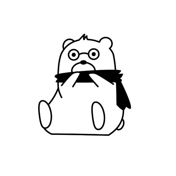 ankakeのユーザーアイコン