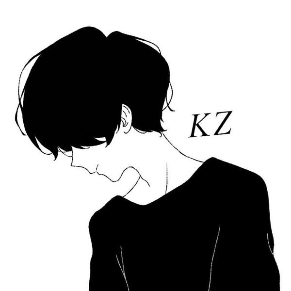 KZのユーザーアイコン