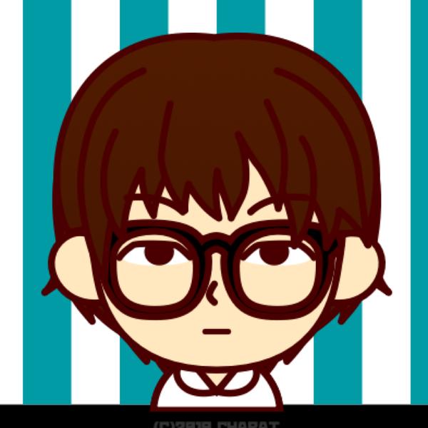 とまけちゃ@ななほーむ9/21のユーザーアイコン