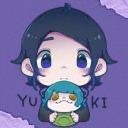 ユキネムリのユーザーアイコン