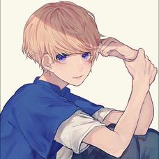 ♔穹くん♔@ロキのユーザーアイコン