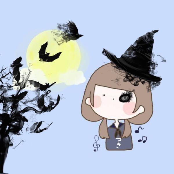 月見団子🌙勘冴えて悔しいわのユーザーアイコン