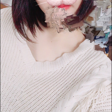 凛々@3曲投稿!'s user icon