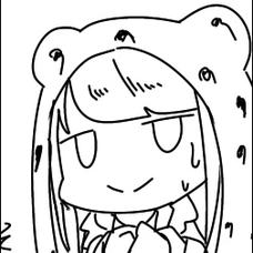 小春り(男)のユーザーアイコン