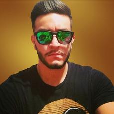 Luis Guillermo Garcíaのユーザーアイコン