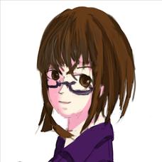 水仙のユーザーアイコン