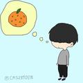 たなしょー's user icon