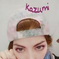 KazumiZ 🇻🇪 🇵🇪 🐰 Channel こんにちは、私の名前はKazumiです