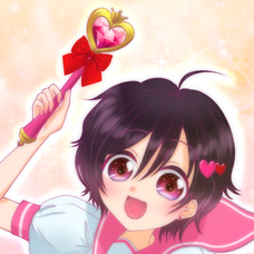 和那だお's user icon