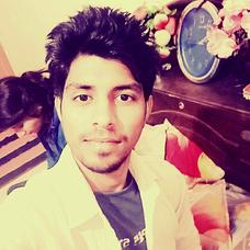 Vihan malikのユーザーアイコン