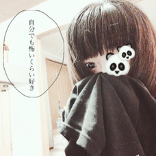 黑崎のユーザーアイコン