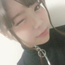 さるchanのユーザーアイコン