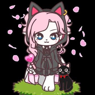 maminekoのユーザーアイコン
