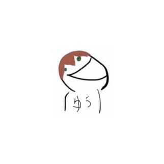 ゆーせーのユーザーアイコン