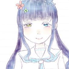 翔*@五十音チャレンジ中's user icon