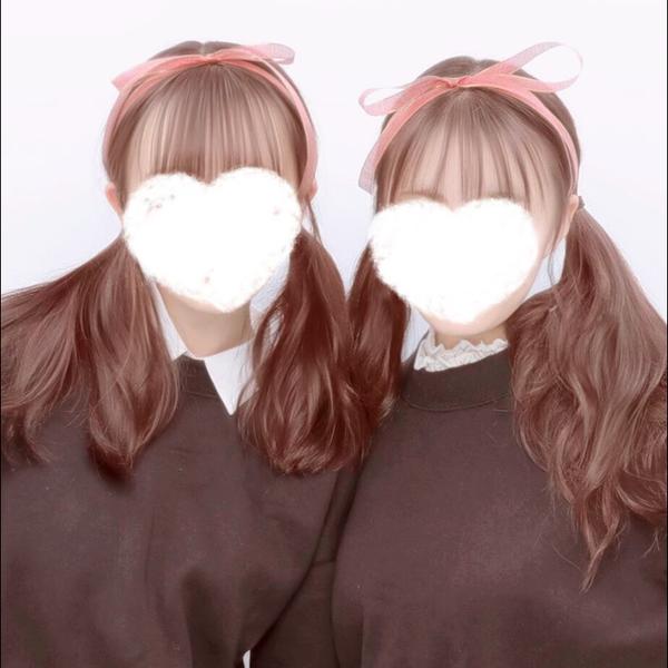 ゆーな☆のユーザーアイコン