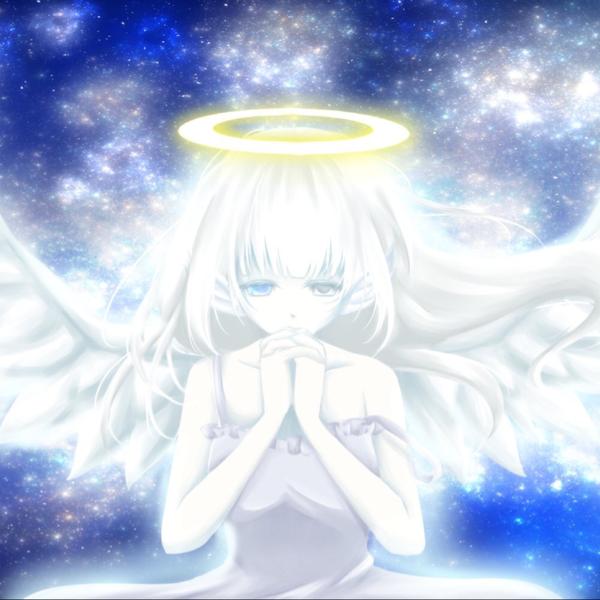 Elpis☆のユーザーアイコン