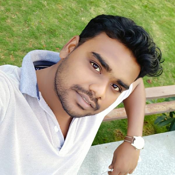 Abhishek jawaleのユーザーアイコン