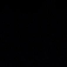 黒瀬のユーザーアイコン