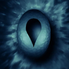 ObiHomのユーザーアイコン