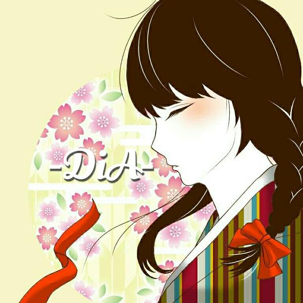煌咲。-kirasaki-のユーザーアイコン