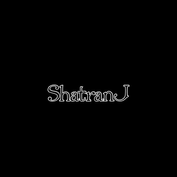 ShatranJのユーザーアイコン