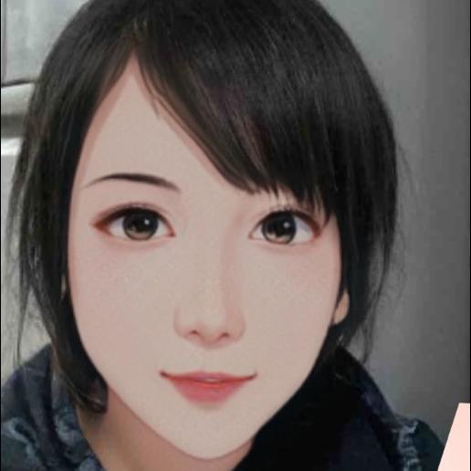 くーみんのユーザーアイコン