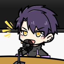 紫竜🌸のユーザーアイコン