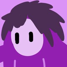 紫竜のユーザーアイコン