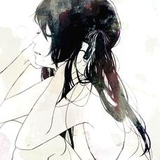 kulonekoは道産子@冬眠から復帰中のユーザーアイコン