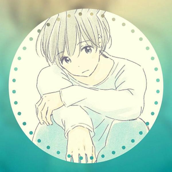 高校男子シンガーの藤田くん。のユーザーアイコン