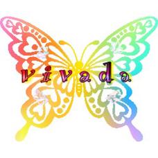 【vivada】のユーザーアイコン