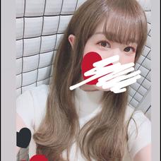 fuyuのユーザーアイコン