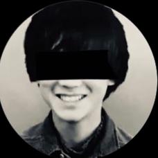 TOM@中学3年のユーザーアイコン