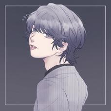 吉谷's user icon