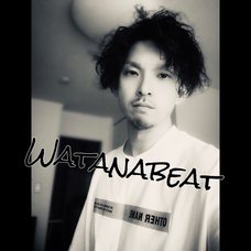 WatanaBeatのユーザーアイコン