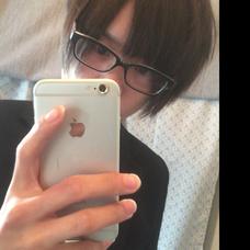 ぴっぴ@下手ぴっぴ自覚勢のユーザーアイコン