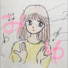 みゆ🌸みゆ 断捨離してたら斉藤さんテレカ見つけてしまった's user icon
